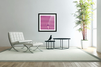 COOL DESIGN  (87)  Acrylic Print