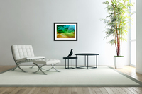 Spring Day  Acrylic Print
