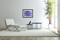 The Butterfly Inside  Acrylic Print