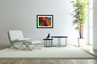 The_Show_Has_Cancelled  Acrylic Print