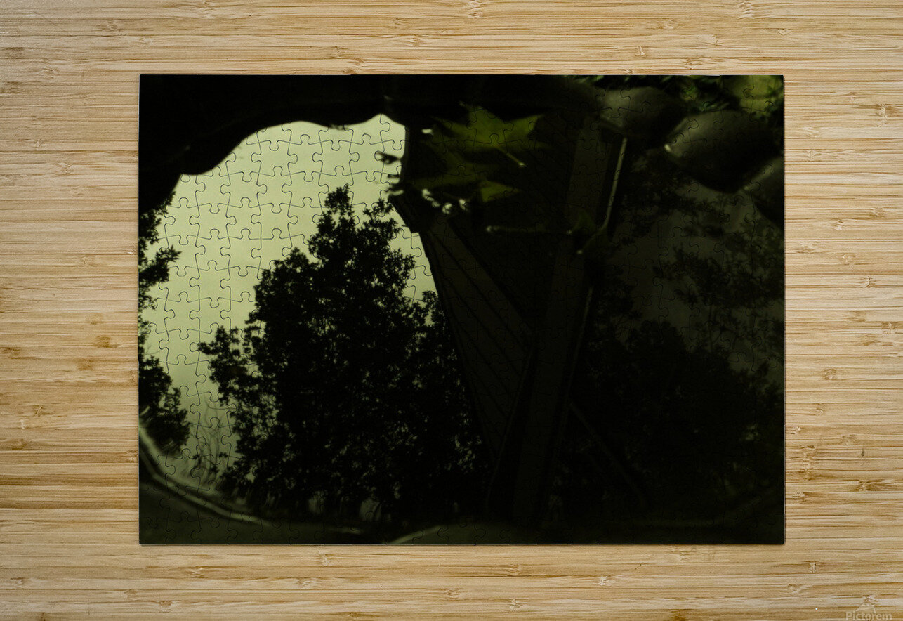 sofn-2B688FDF  HD Metal print with Floating Frame on Back