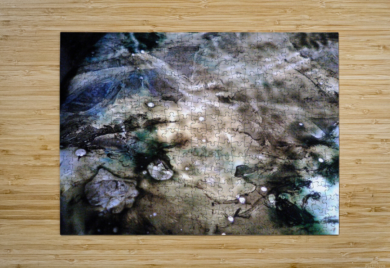 IMG_20181004_082714  HD Metal print with Floating Frame on Back