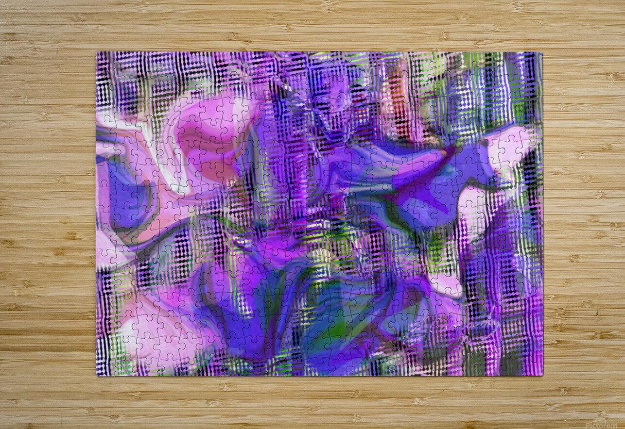 8F1F3540 838A 46E6 A0FB 2DE7E38D84A8  HD Metal print with Floating Frame on Back