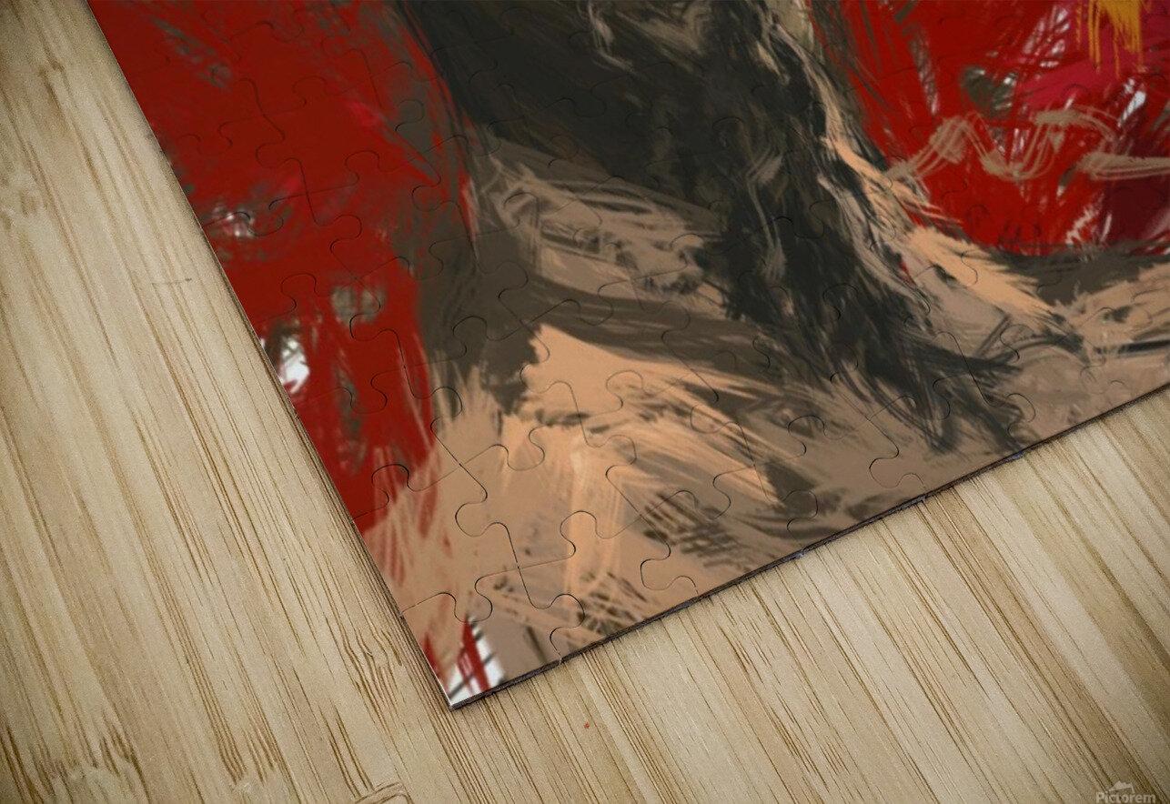 18671681_1106650449479045_1876880388523458338_o HD Sublimation Metal print