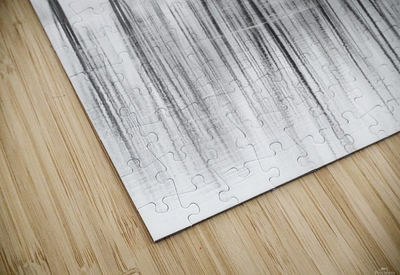 Reflexion HD Sublimation Metal print