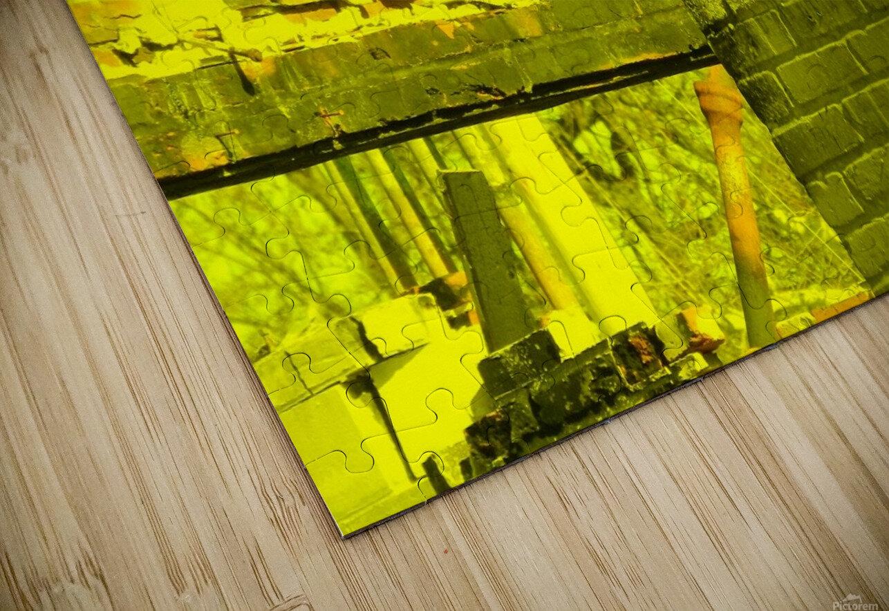 sofn-C6D66D35 HD Sublimation Metal print