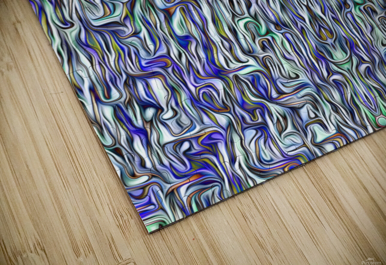 PsikeWads026_SI_T HD Sublimation Metal print