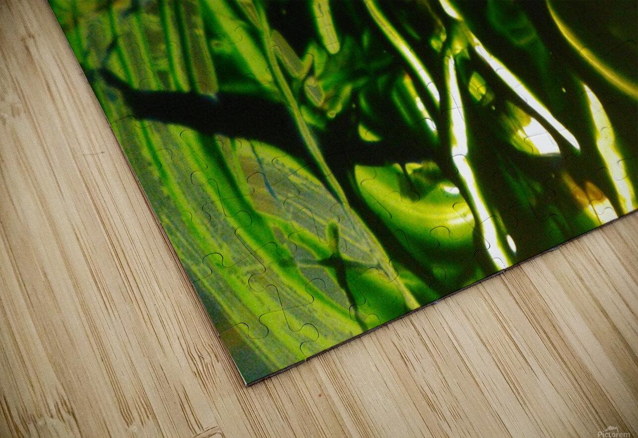 IMG_20181004_073640 HD Sublimation Metal print