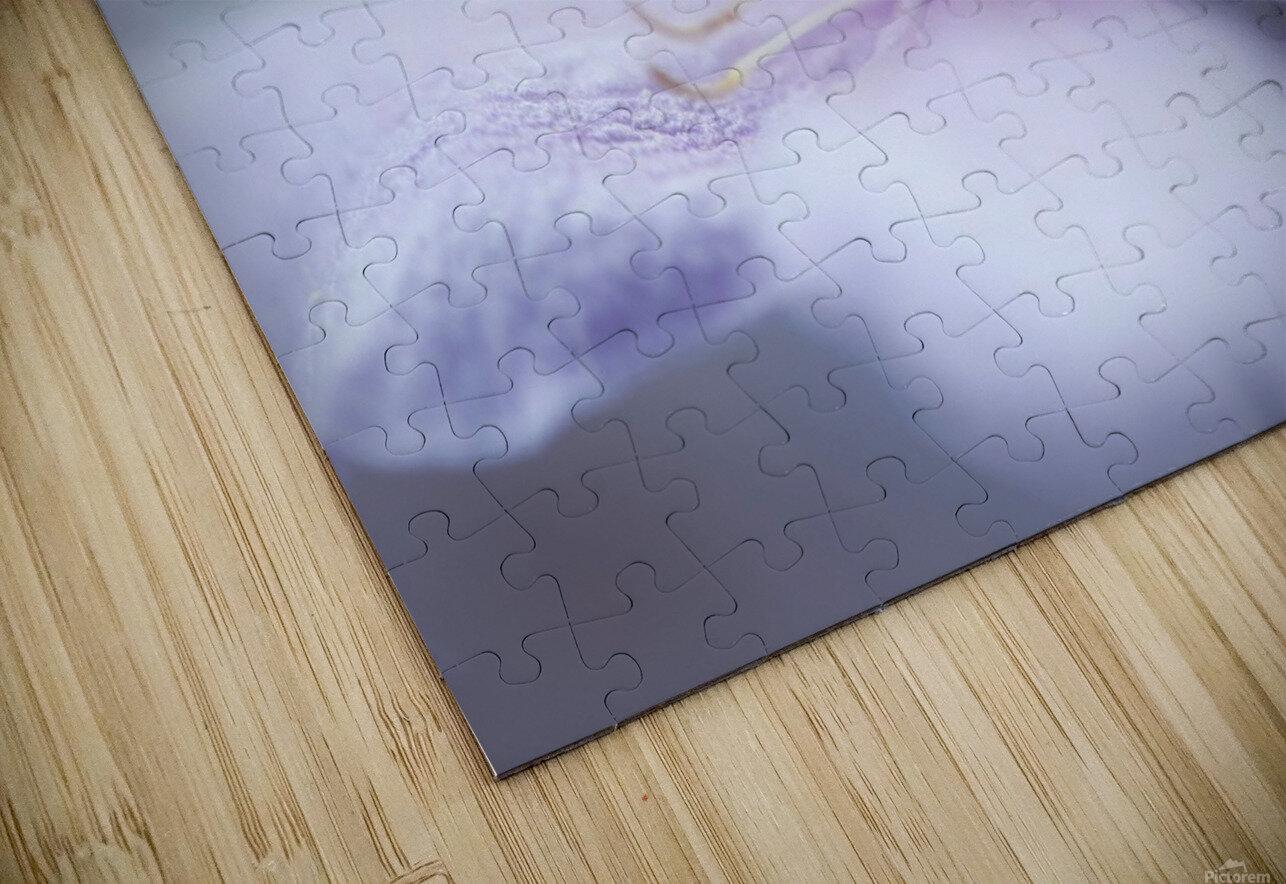 Mayleen HD Sublimation Metal print