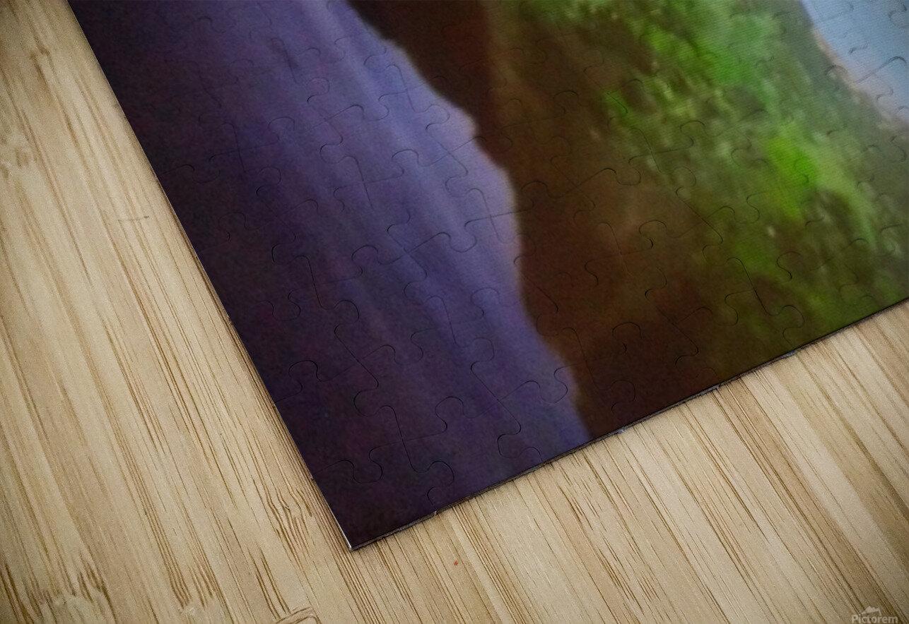 1028182222 HD Sublimation Metal print