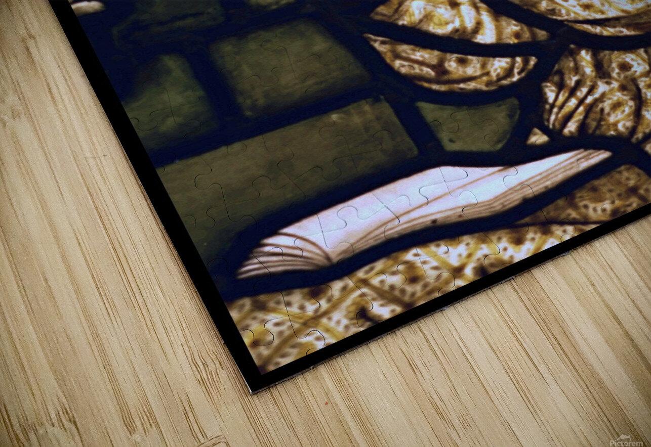 Edward Burne Jones 19 HD Sublimation Metal print