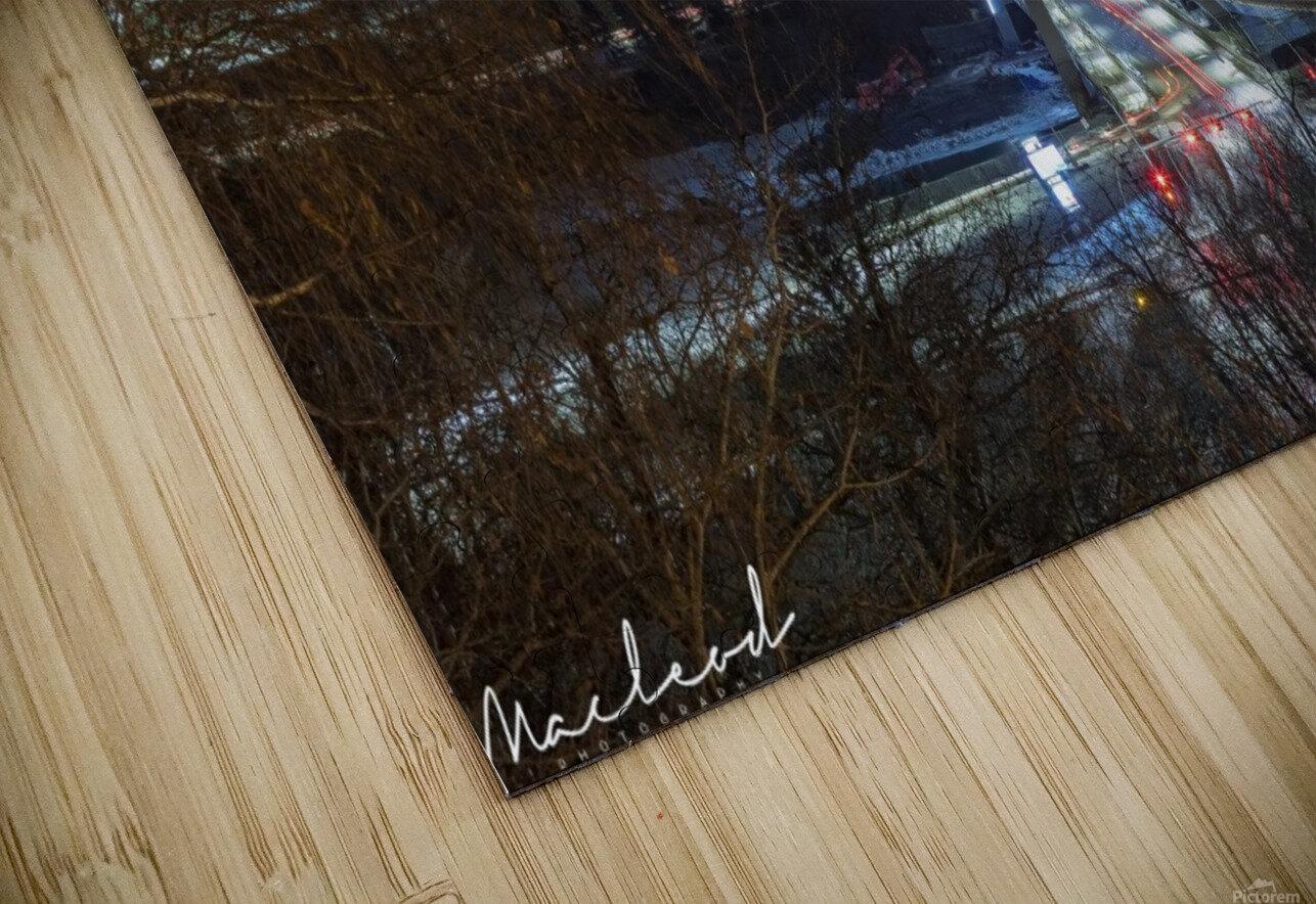 Walterdale_Jan2018_IMG_6713 HD Sublimation Metal print