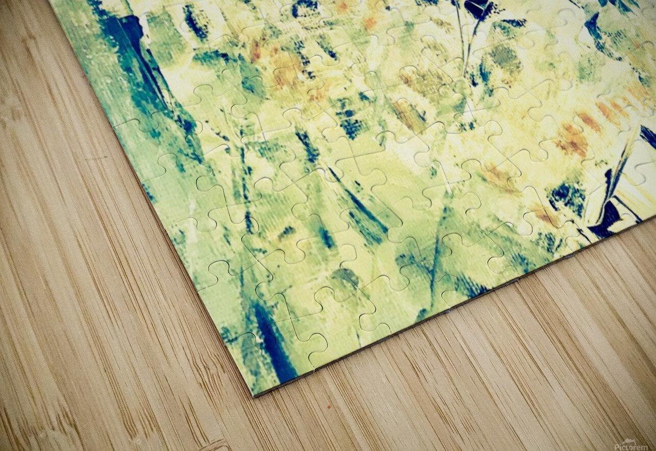 0DCA4CE6 DA48 45A5 A452 72980E600341 HD Sublimation Metal print