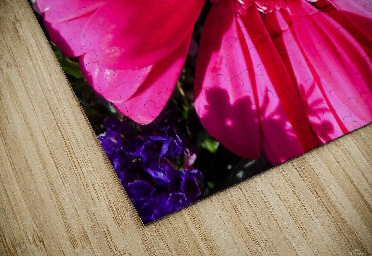 20190112 IMG_3100 HD Sublimation Metal print