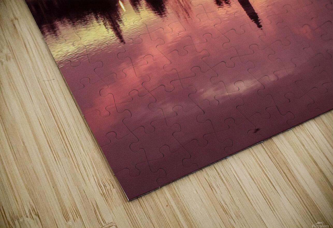 20190212 IMG_3260 2 HD Sublimation Metal print