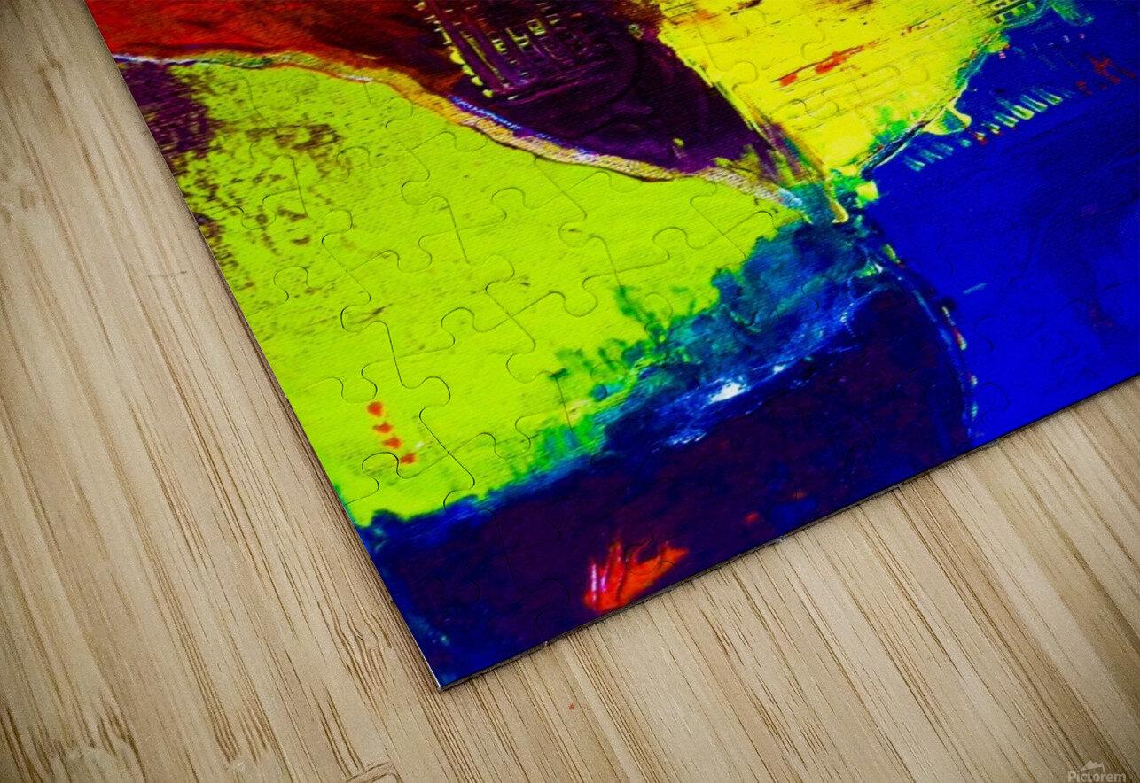 6B4FA385 D3B7 43AE 9B84 E790CD69B01A HD Sublimation Metal print