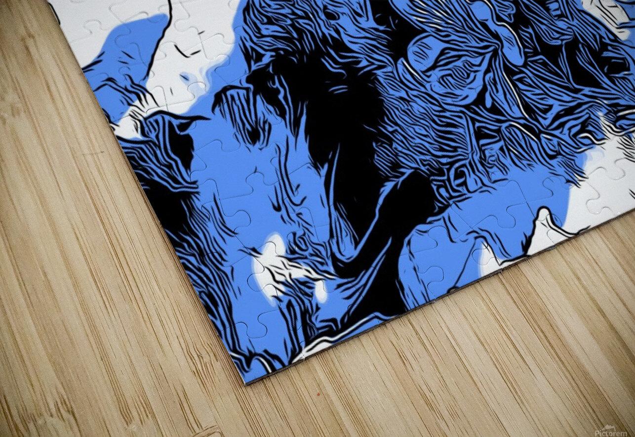 C3CF06DA 763C 429D AB23 EEA5B4BE4958 HD Sublimation Metal print