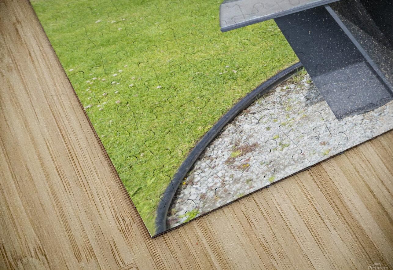 IMGP4902 HD Sublimation Metal print