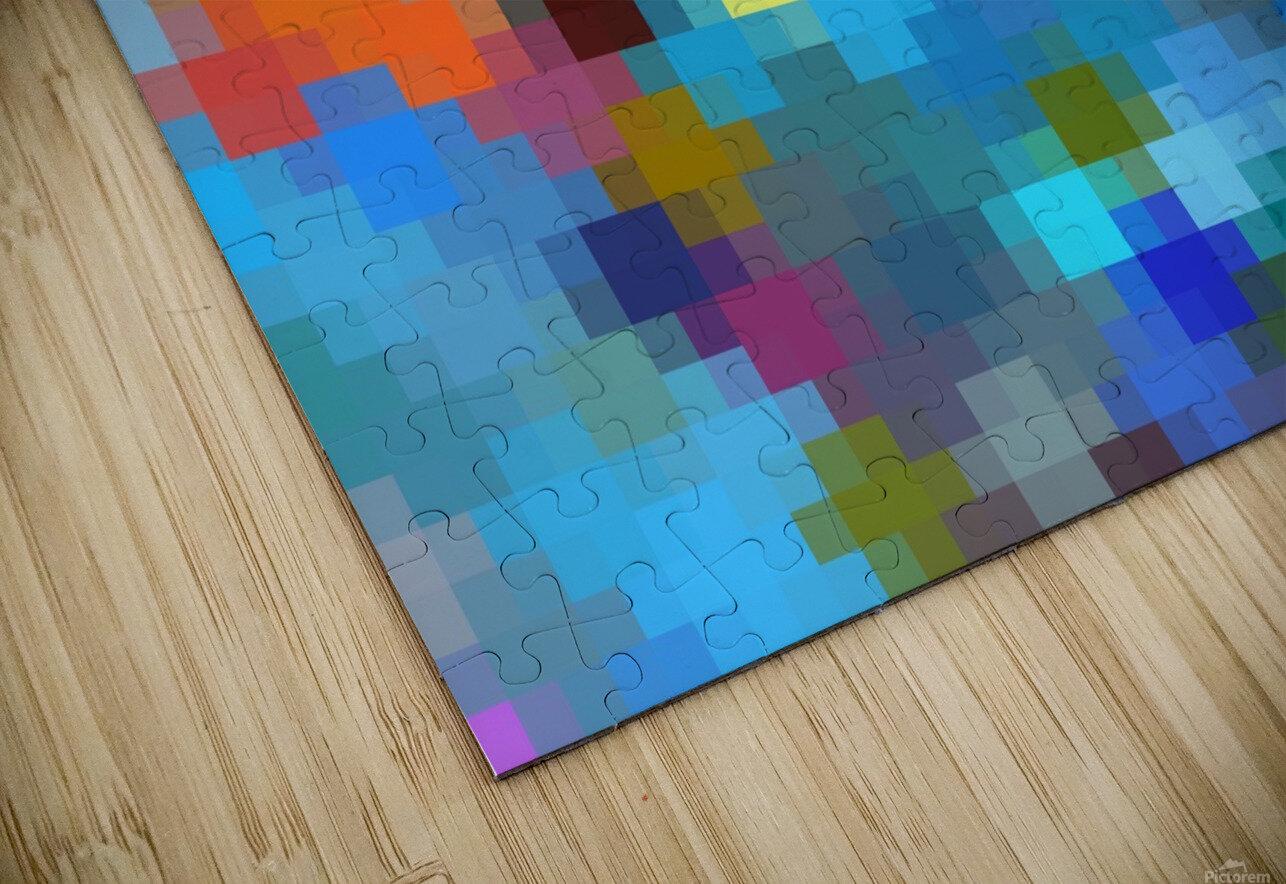 7545FEE4 F539 4C69 B807 D17156C6FE0D no_Fotor HD Sublimation Metal print