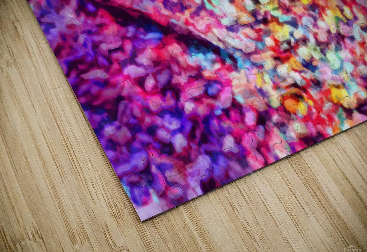 images   2019 11 12T202430.174_dap HD Sublimation Metal print