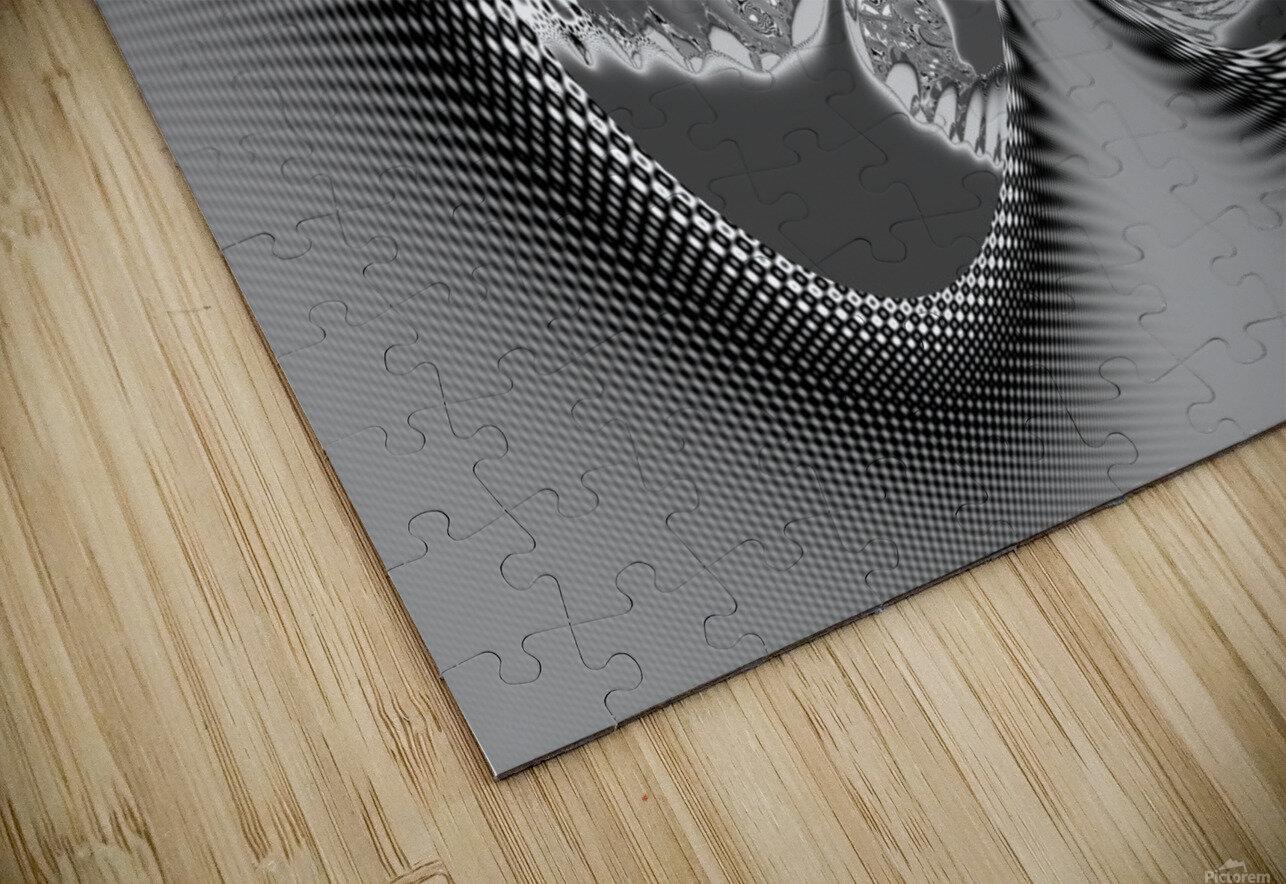 Give_Us_a_Kiss_3 HD Sublimation Metal print