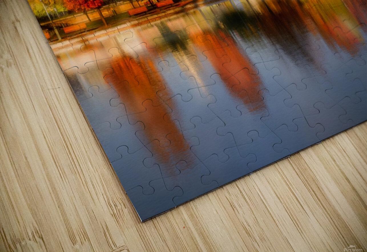 _TEL6435 1 copy 2 HD Sublimation Metal print