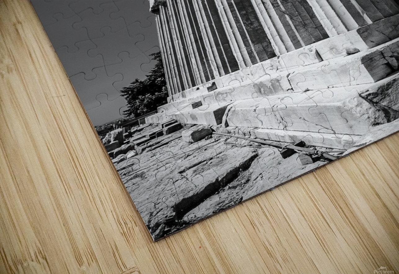 _TEL2787 HD Sublimation Metal print