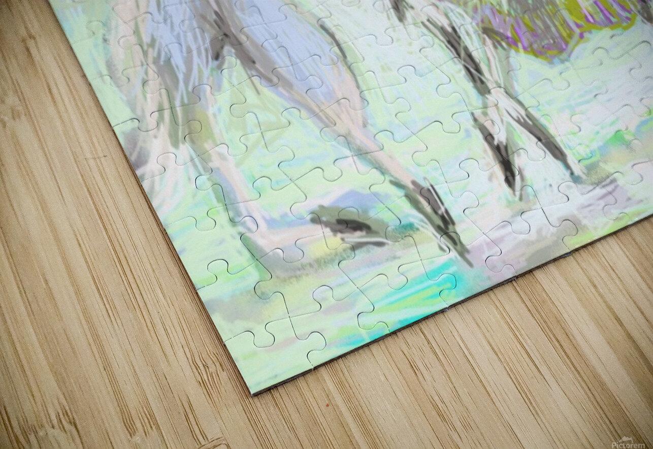 2 9 20.Rbacqpng2t HD Sublimation Metal print