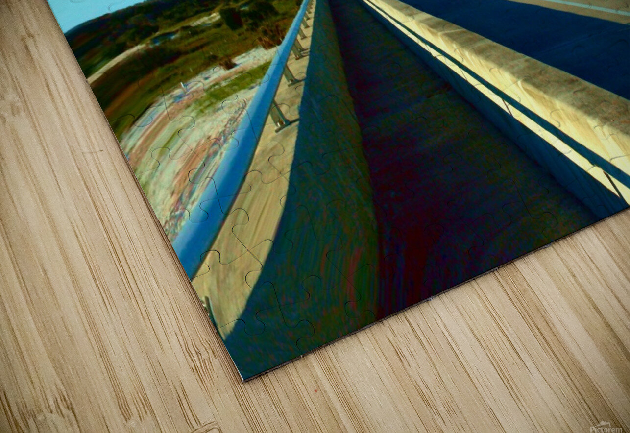 IMG_0480 HD Sublimation Metal print