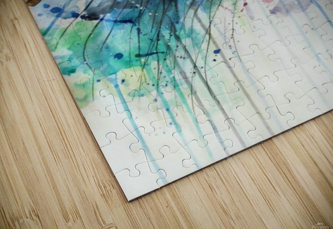 PicsArt_06 30 07.27.22 HD Sublimation Metal print