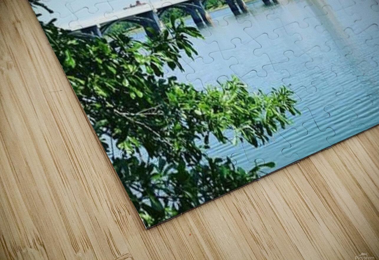 FB IMG 1559459589600 HD Sublimation Metal print