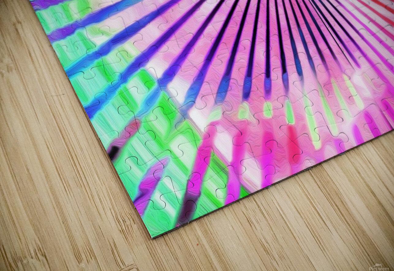1E5DC84D 79F5 45C0 9423 609BEA62B7AC HD Sublimation Metal print