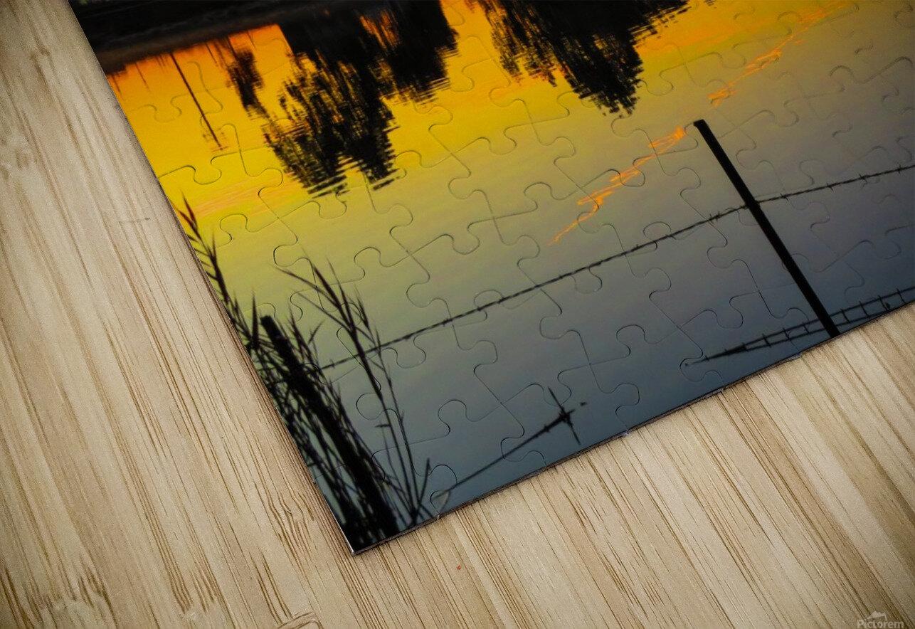 20181211 IMG 2920 HD Sublimation Metal print