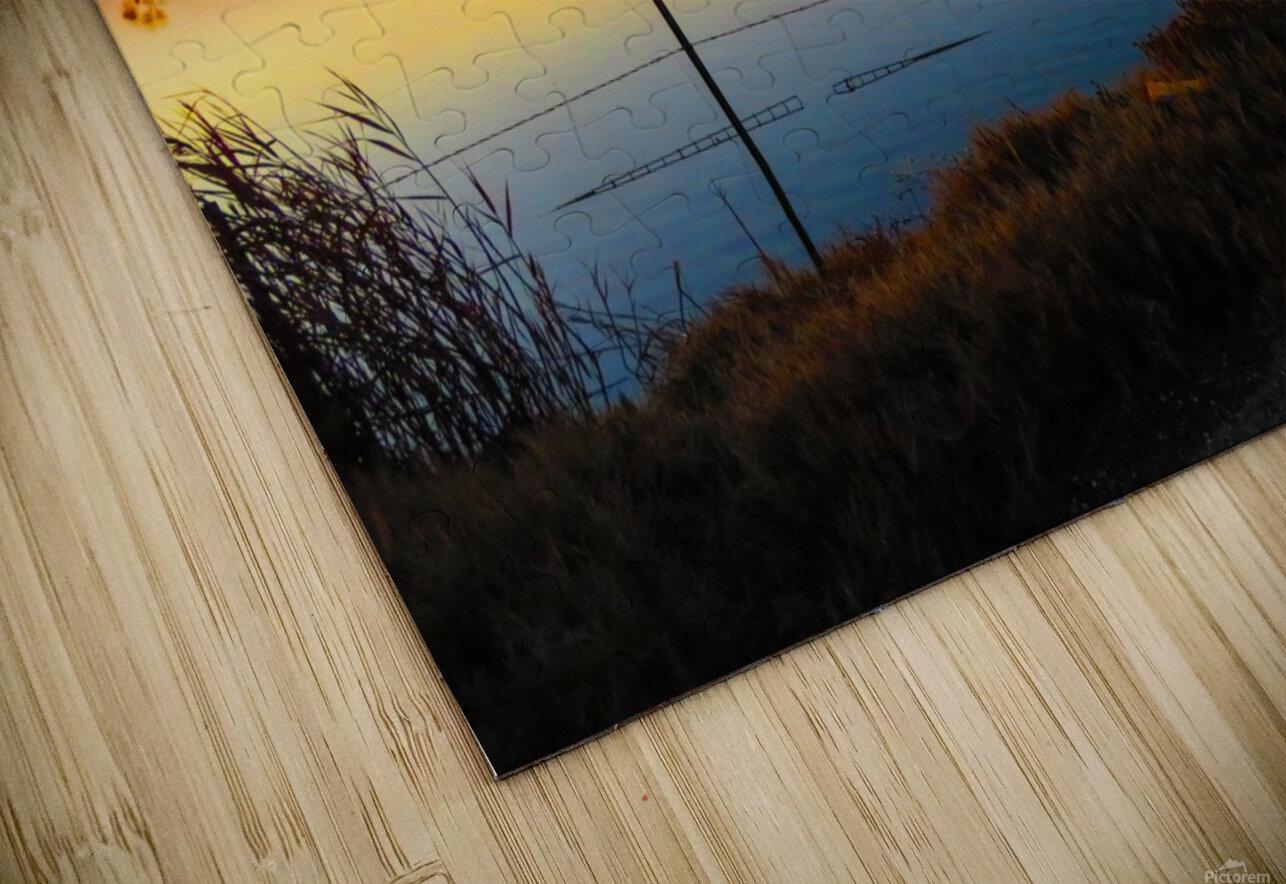 20181211 IMG 2916 HD Sublimation Metal print