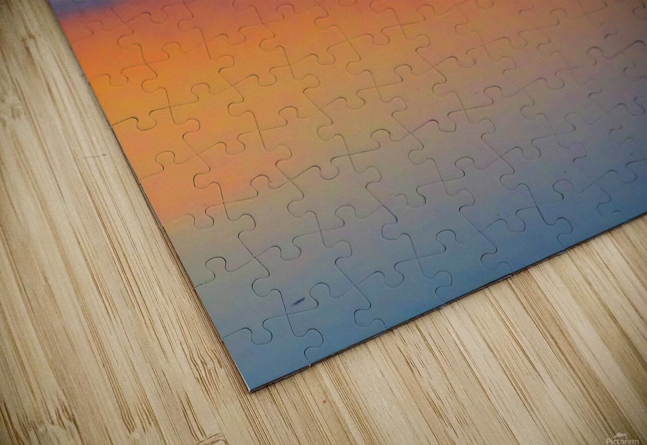 20181211 IMG 2918 HD Sublimation Metal print