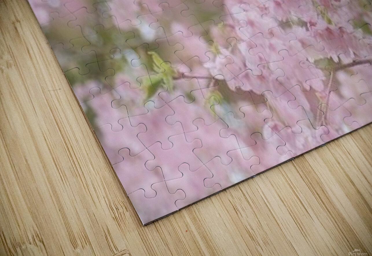 landscape_2_0947 HD Sublimation Metal print