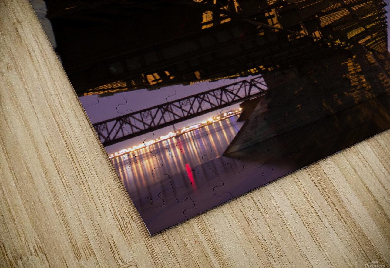IMG_2276 HD Sublimation Metal print