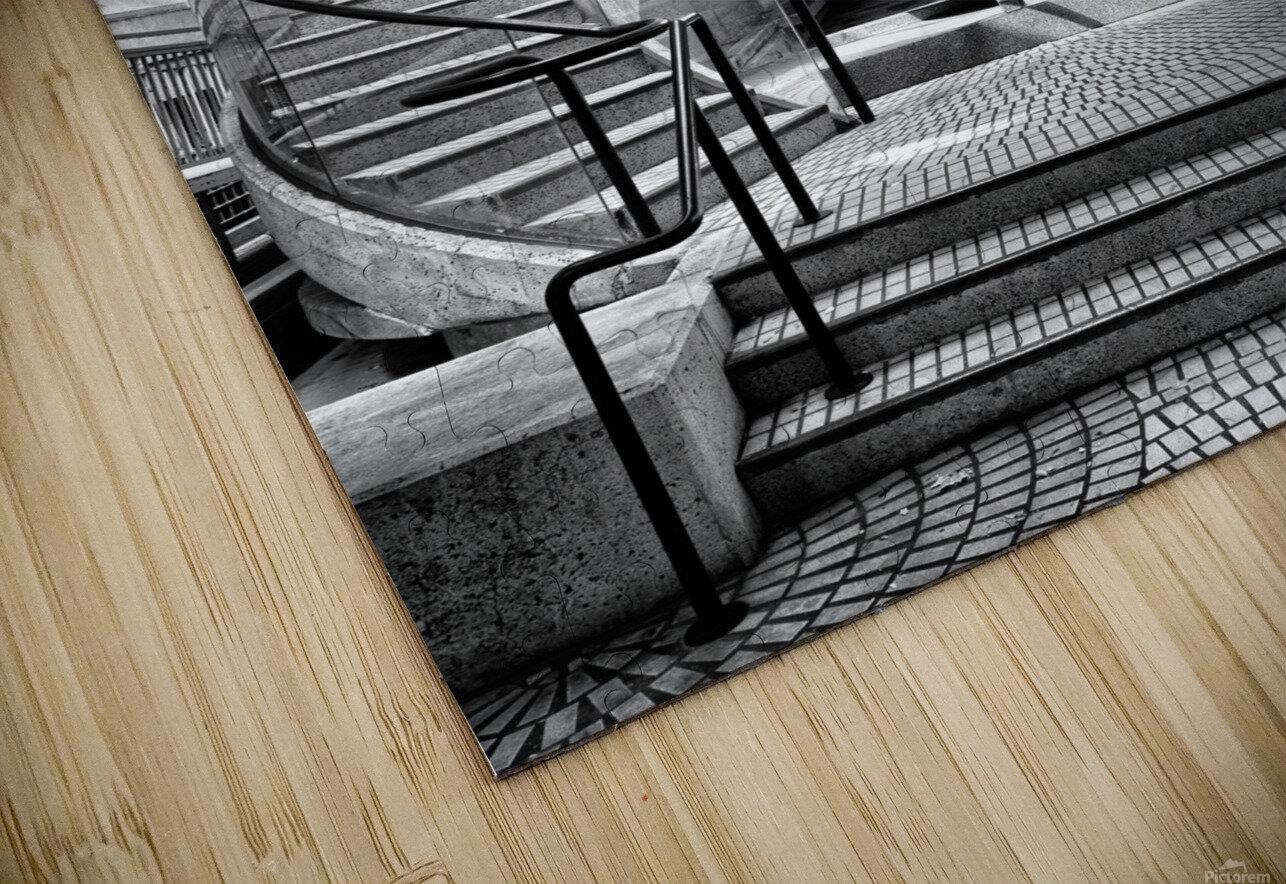 20130803_IMG_9885 HD Sublimation Metal print
