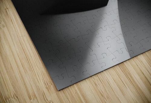 mit Schwung jigsaw puzzle