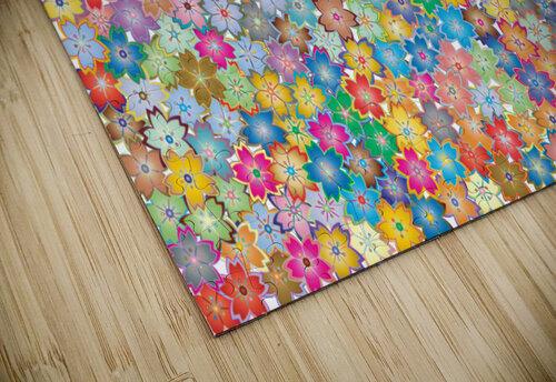 sakura jigsaw puzzle