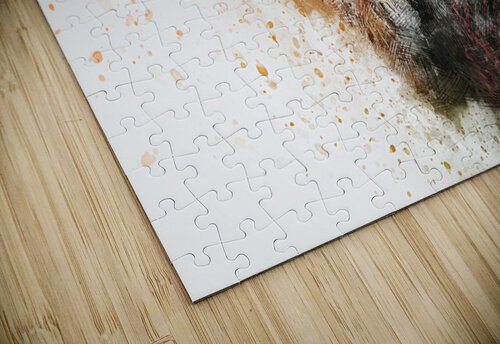 lionss jigsaw puzzle