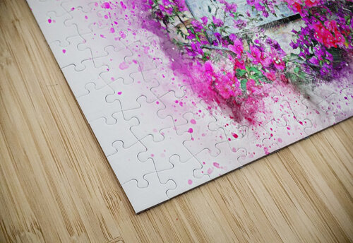 windows jigsaw puzzle