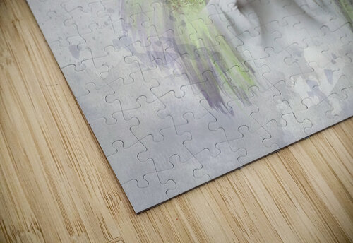 face jigsaw puzzle