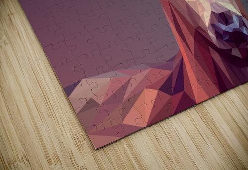 polycerf jigsaw puzzle