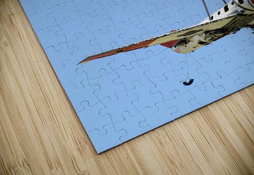 stk101872m jigsaw puzzle
