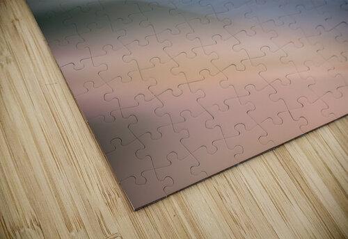 Untitled jigsaw puzzle