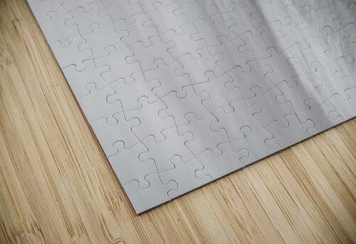 Whisper of Iceland jigsaw puzzle