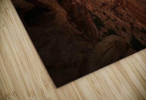 Mesa Arch jigsaw puzzle