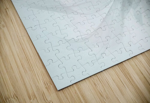 Purity jigsaw puzzle