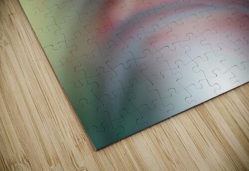 Sunbeam..II jigsaw puzzle